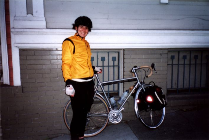 amy_with_bike_in_front_of_ryans_house.jpg