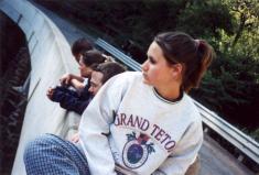 kids_on_the_bridge.jpg