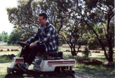 ryan_on_mower.jpg