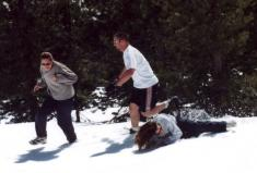 snowball_fight.jpg