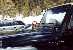 jill_behind_jeep.jpg